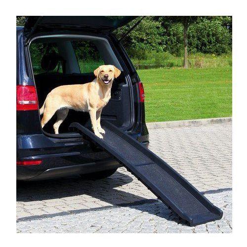 Trixie Rampa Petwalk składana [3939] z kategorii Pozostałe dla psów