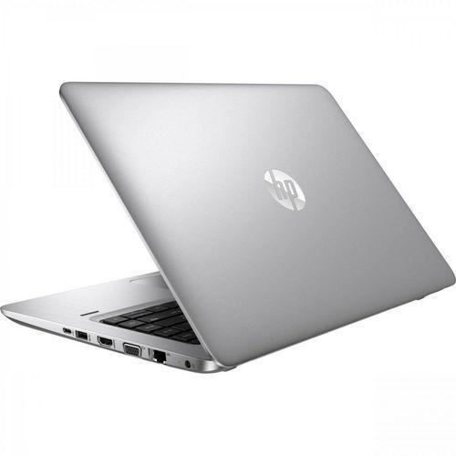HP ProBook W6N90AV