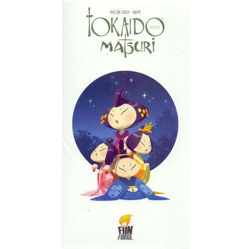 Tokaido Matsuri, AM_3770001556352