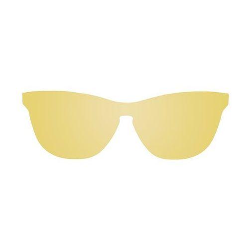 Okulary przeciwsłoneczne uniseks - lamission-05 marki Ocean sunglasses