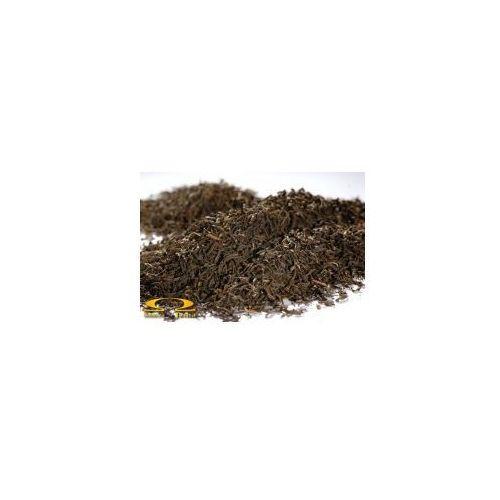 Herbata liściasta assam ftgfop1 2-nd flush `malty' 50g marki Na wagę