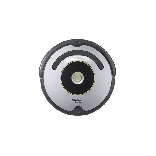 AGD iRobot Roomba 616 z kategorii [odkurzacze]