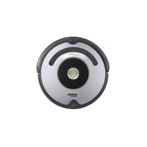 iRobot Roomba 616 do odkurzania