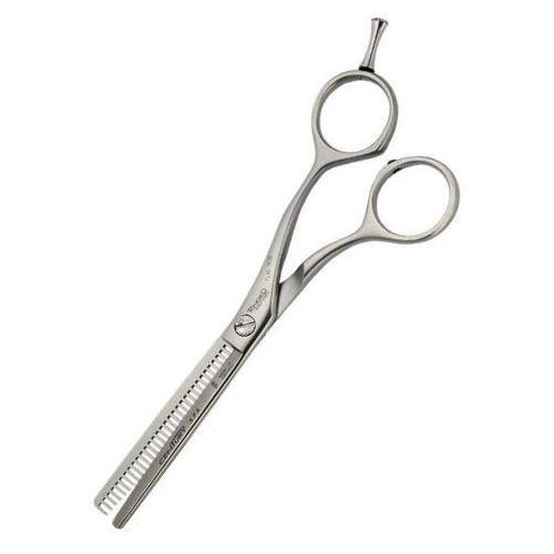 Tondeo  century offset effi c-line nożyczki degażówki jednostronne 5.75