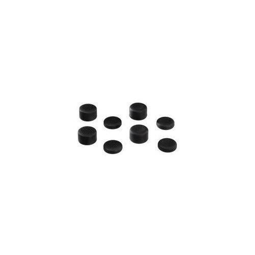 OKAZJA - Hama Akcesorium zestaw nakładek 8w1 do kontrolera xbox one