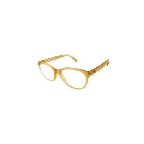 Okulary Polo Ralph Lauren PH 2159 5025