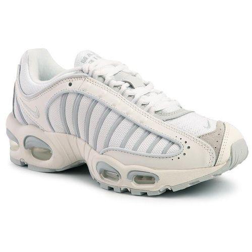 Męskie obuwie sportowe Producent: Globe, Producent: Nike