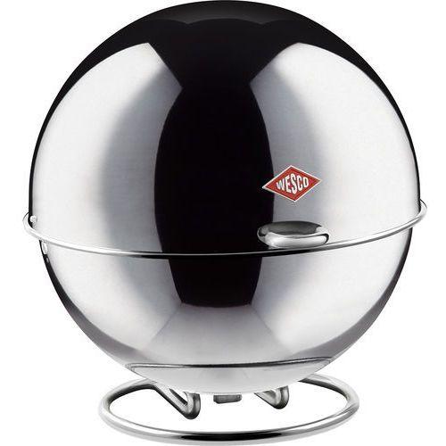 Pojemnik na pieczywo stal nierdzewna superball (223104-41) marki Wesco