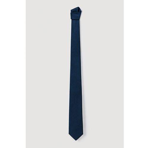 - krawat liso3 marki Mango man