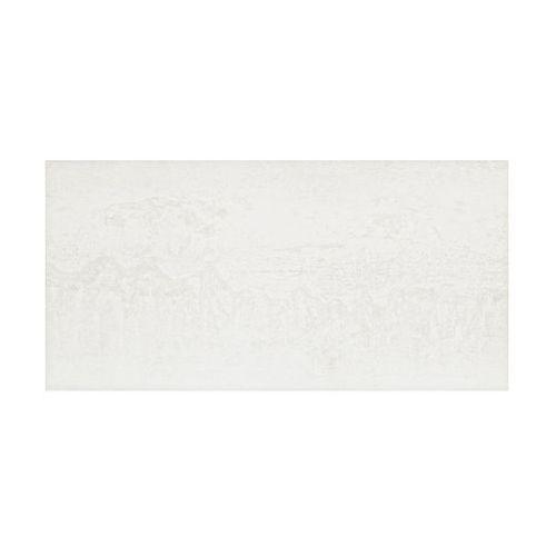 Arte Glazura ramina white 29.8 x 59.8 (5903238030878)