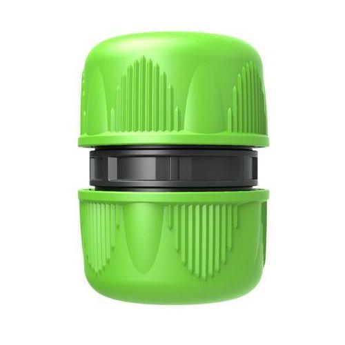"""Reparator redukcyjny 19 mm (3/4"""") / 25 mm (1"""") plastikowy marki Geolia"""