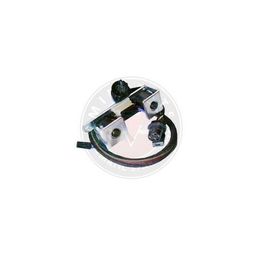 Midparts A500 / a518 / a618 elektrozawór dual od/tcc [8 pin - 4 pin] 96-99