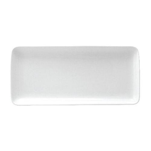 Półmisek prostokątny 360 x 165 mm | ARIANE, Prime