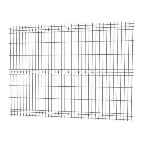 Panel ogrodzeniowy 3d 153 x 250 cm oczko 8,3 x 20 cm marki Betafence