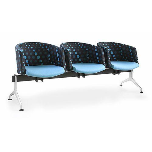Ławka/krzesło zone lu 224 marki Bejot