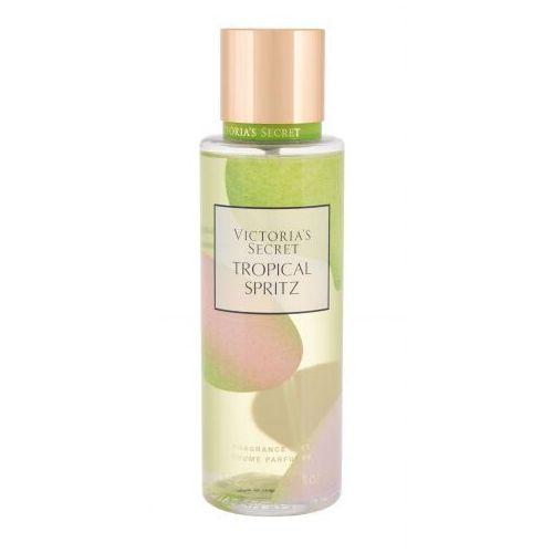 Victoria´s Secret Tropical Spritz spray do ciała 250 ml dla kobiet (0667551556051)