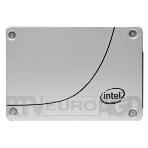 Intel S3520 150GB