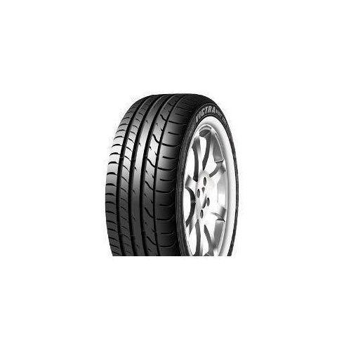 Maxxis Victra Sport VS-01 215/45 R17 91 Y