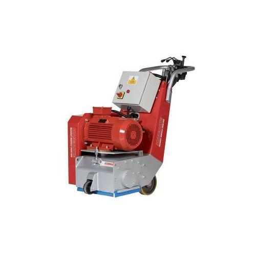 Frezarka podłogowa Scanmaskin Ferox 320 9,7 kW