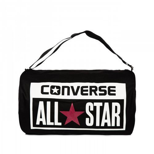 ctas legacy duffel marki Converse
