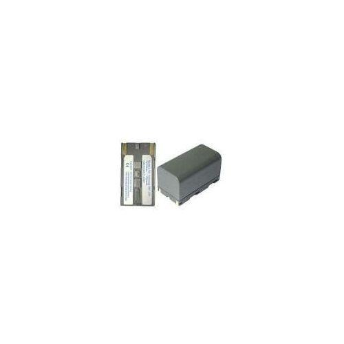 Bateria samsung sb-l320 4400mah li-ion 7.2v marki Bati-mex