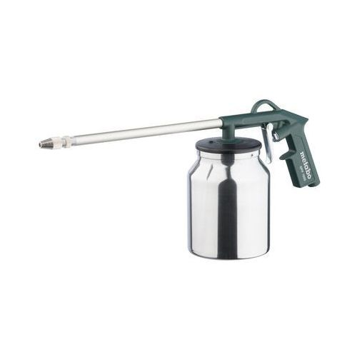 Metabo Pistolet natryskowy spp1000 (4007430246011)
