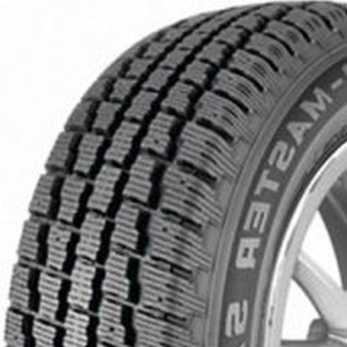 Cooper Weather-Master S/T 2 205/65 R16 95 T