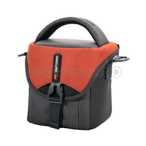Torba VANGUARD BIIN 10 Pomarańczowy z kategorii Futerały i torby fotograficzne