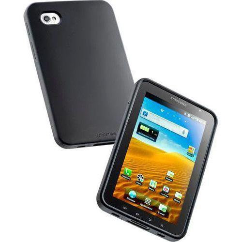 Etui na Samsung Galaxy Tab 7 cali SHOCKING Czarny