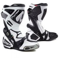 FORMA BUTY ICE PRO WHITE