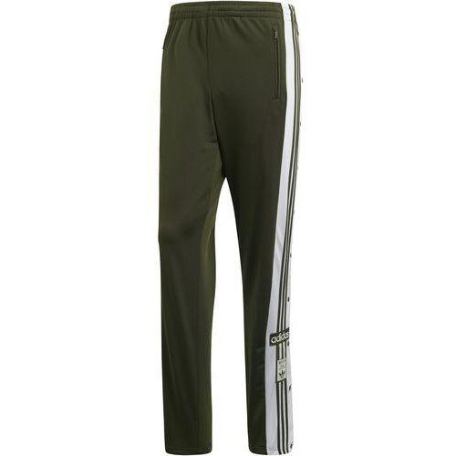 Spodnie adidas Adibreak DH5749
