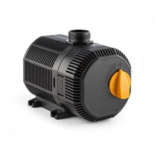 Nemesis T45 Pompa do stawu o mocy 45 W wysokość tłoczenia 2,5m wydajność tłoczenia 2700 l/h