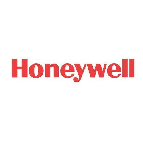 Honeywell Zasilacz do czytnika ladowego  stratos 2500/2700