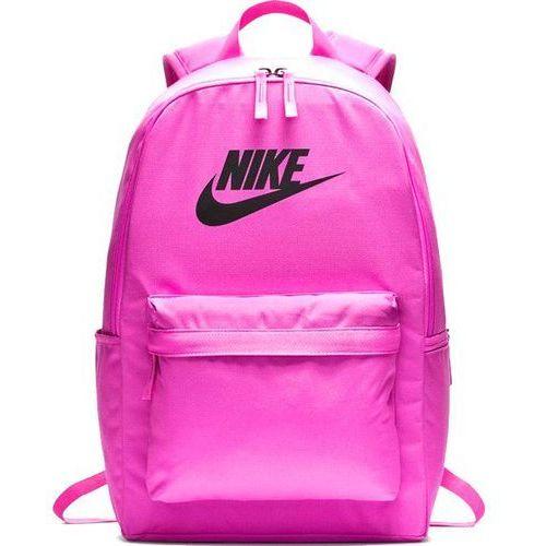 Nike Plecak heritage ba5879-610