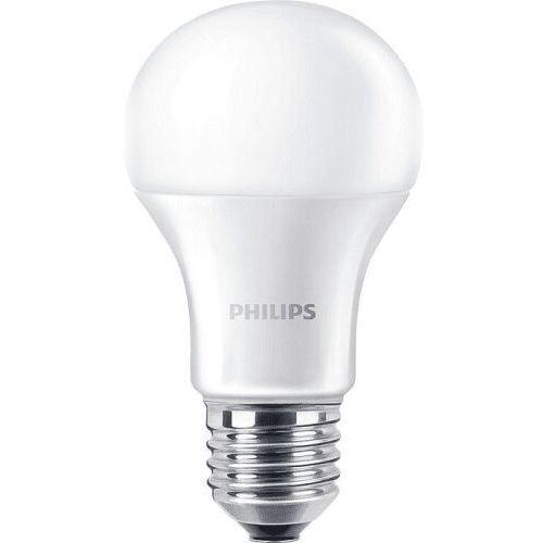 Philips 8718696813898 żarówka led e27 17,5w 150w 2500lm philips 6500k 150°