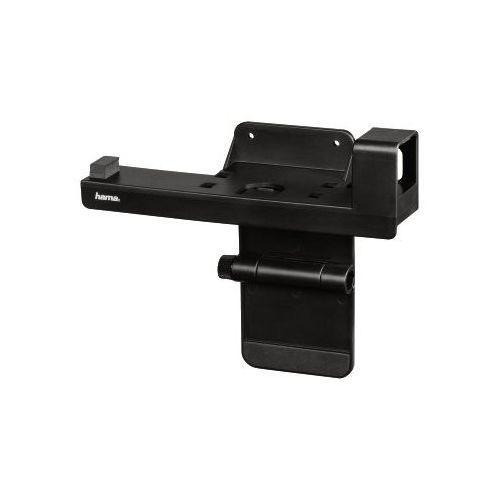 Akcesorium HAMA Podstawka do kamery Sony PS4 - produkt z kategorii- Akcesoria do PlayStation 4