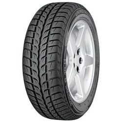 Uniroyal MS Plus 66 215/65 R15 96 H
