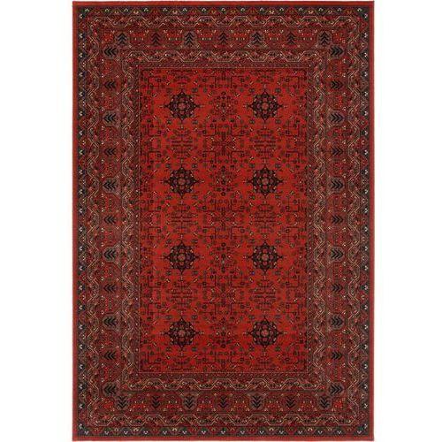 Osta Dywan royal afgan 7907 200 200x290