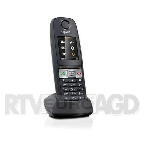 Gigaset Telefon siemens  e630h