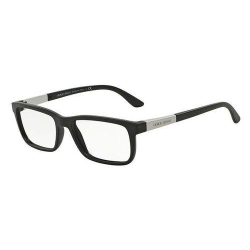 Okulary Korekcyjne Giorgio Armani AR7070 5042 (okulary korekcyjne)