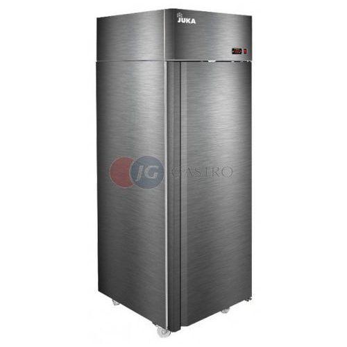 Szafa chłodnicza 1-drzwiowa Gastro GT/CH 70