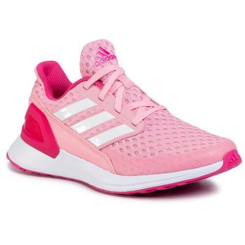 Damskie obuwie sportowe Producent: Adidas, Rozmiar: 38