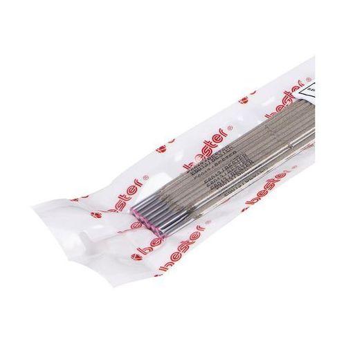 Lincoln electric bester Elektrody spawalnicze rutylowo-celulozowa 6012 3.2/0.5 kg (5907709519527)