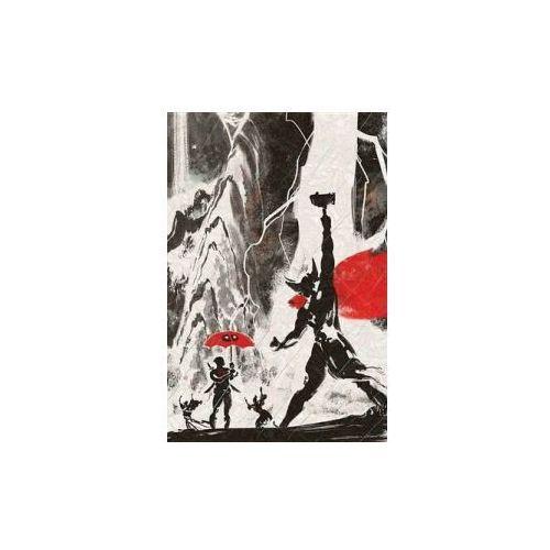Deadpool's Art of War (9780785190974)