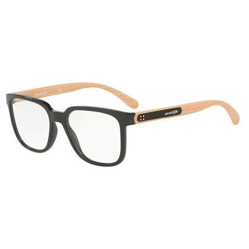Okulary Korekcyjne Arnette AN7127 41