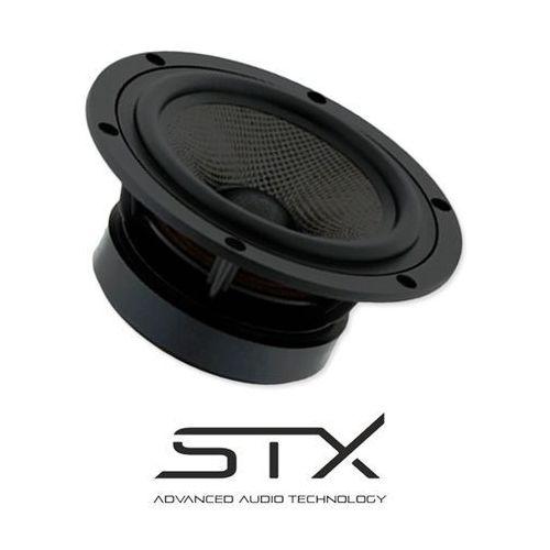 Stx Głośnik niskotonowy w.18.180.16.fcx