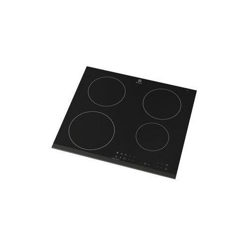 Electrolux LIR60433