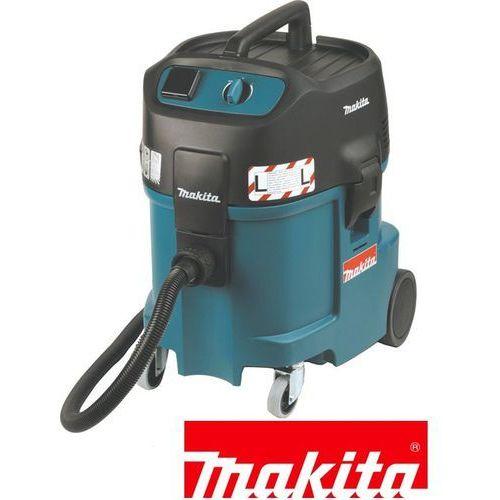 Makita 447LX
