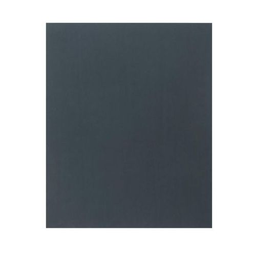 Papier ścierny WODNY 230X280MM P2000 DEXTER
