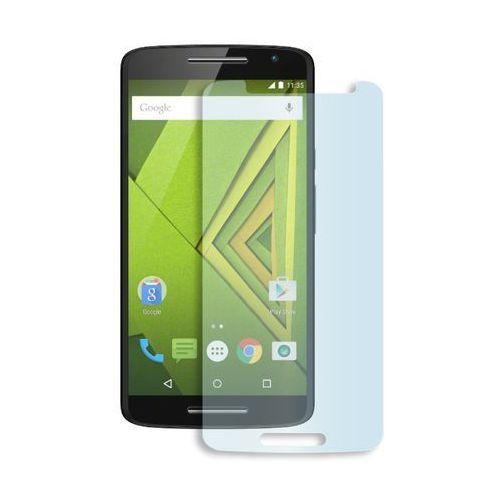 Szkło hartowane VAKOSS do Motorola Moto X Play z kategorii Szkła hartowane i folie do telefonów